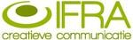 logo-ifra