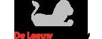 logo_de_leeuw