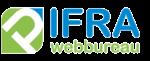 webbureau ifra