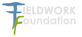 Fieldwork Foundation