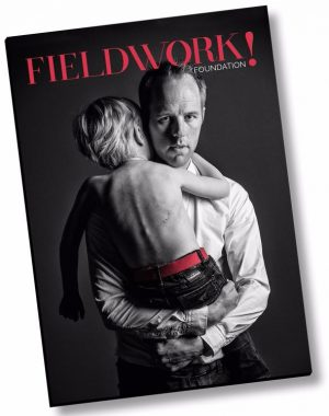 fieldwork magazine